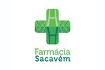 Farmacia sacavem 600x400