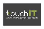TouchIT Technology Unipessoal, Lda.