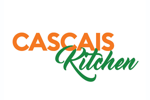 Cascais Kitchen