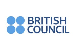 British Council Portugal