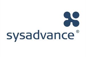 SYSADVANCE SA