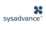 Sysadvance 600x400