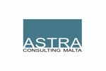 Business Development Consultant (Tax & Legal)