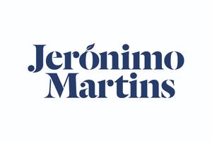 JMR - Prestação de Serviços para a Distribuição