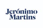 Jeronimo martins 600x400