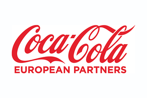 Coca-Cola European Partners Portugal