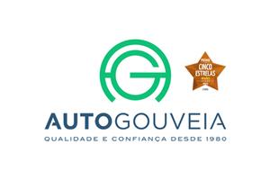 Auto Gouveia