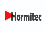 Hormitec, Lda. - Oficial de Construção Civil (m/f)