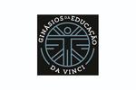 Professores(as)/explicadores(as) de Matemática para 3º Ciclo e Ensino Secundário