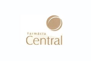 Farmácia Central De Beja Lda