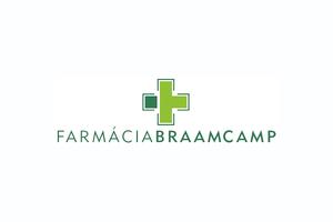 Farmácia Braamcamp