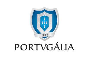 Grupo Portugália Restauração, S.A.