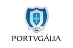 Administrativo de Tesouraria Júnior - Portugália (m/f) – Lisboa