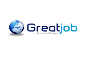 Greatjob - Recursos Humanos