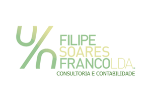 Filipe Soares Franco, Lda