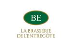 GERENTE - LA BRASSERIE DE L'ENTRECÔTE (M/F) - CAISCAIS/LISBOA