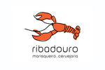 EMPREGADO DE MESA - CERVEJARIA RIBADOURO (M/F) - LISBOA