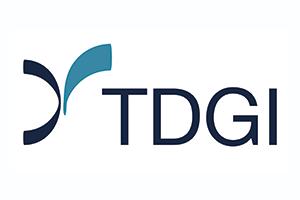 TDGI - Tecnologia de Gestão de Imóveis SA