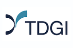 TDGI - Facilities Manager (Lisboa)