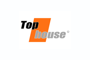TopHouse Lda