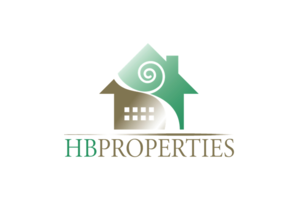 HB PROPERTIES