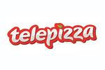 Telepizza Recruta Distribuidores - Vialonga