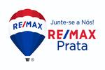 Procuramos Talentos Imobiliários - RE/MAX Prata