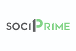 Promotor M/F Premium na área Mobile - Grande Lisboa