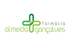 Farmácia Almeida Gonçalves