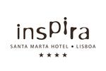 Assistente Financeiro (M/F) - Sector Hotelaria - Centro de Lisboa