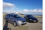 Motoristas TVDE UBER/BOLT/KAPTEN