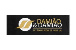 Damiao & Damiao - Soc. Tecnico Oficiais Contas, Lda