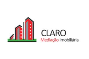 CLARO-MEDIAÇÃO IMOBILIÁRIA UNIPESSOAL LDA