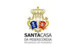 SANTA CASA DA MISERICÓRDIA DE REGUENGOS DE MONSARAZ admite:  AJUDANTE FAMILIAR/DOMICILIÁRIO (M/F)