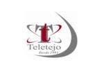 Teletejo, SA
