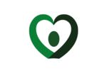 Auxiliar de Ação Médica / Saúde / Geriatria