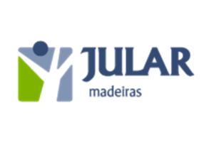 JULAR MADEIRAS, S.A.