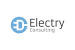 Consultor energético