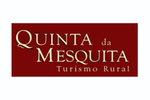 Estágio receção+housekeeping+management em Turismo Rural no Algarve