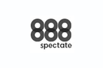 888spectate