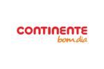 SONAE MC_ABERTURA CONTINENTE BOM DIA_OPERADORES DE LOJA_FARO