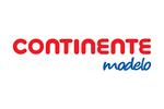 OPERADOR DE MANUTENÇÃO (M/F) - CONTINENTE MODELO - Guarda