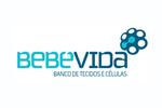 Delegada Comercial para zona Sul do Tejo, Alentejo e Algarve