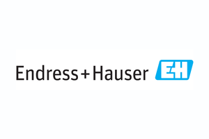 Endress+Hauser Portugal, S.A.