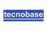 Técnica de Contabilidade   Contabilista - Lisboa