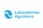 Account Manager - Comercial