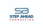 STEP AHEAD CONSULTING - TECNOLOGIAS DE INFORMAÇÃO S.A.