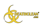 Técnico Especializado de Limpeza e Desinfeção - Setúbal