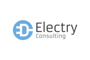 ElectryConsulting 2018 LDA.