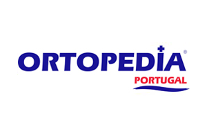 ORTOPEDIA PORTUGAL
